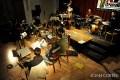 David Mengual Free Spirits Big Band (23è Festival de Jazz de Granollers, Granollers, Barcelona, 15-II-2013)