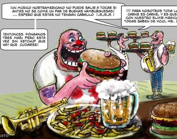 w-burgercaballo