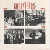thegodfathersbirthschoolworkdeathcover