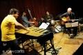 Jeffery Davis Quartet (38È Cicle de Jazz al Casino, El Casino, Granollers, 2013-04-12)