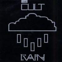 Rain_cult