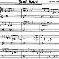 "Tomajazz recomienda... un blues: ""Blue Monk"" (Thelonious Monk)"
