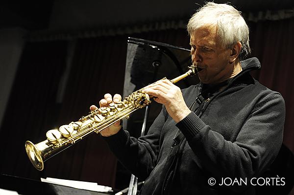 05_130517_J·A·M·3+Dick Oatts (Joan Cortès)_38CJazzCasino_Granollers