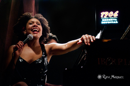 T.J. Jazz 2