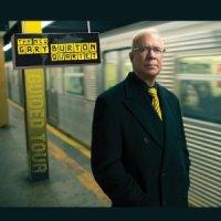 The New Gary Burton Quartet_Guided Tour_Mack Avenue 2013