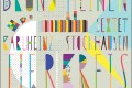 Bruno Heinen Sextet: Tierkreis (Babel Label, 2013)