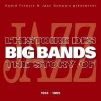 lhistoire des big bands