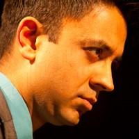Vijay Iyer [Entrevista de jazz] Por Juan Antonio Rico