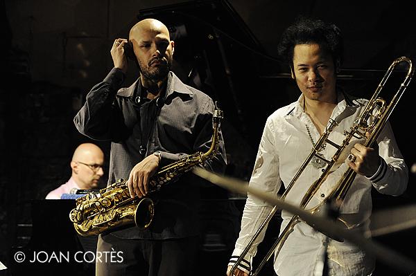 09__130502_ZENÓN&COQ (Joan Cortès)_Rayuela_Jamboree
