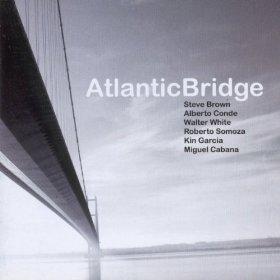 Atlantic Bridge Atlantic Bridge (Karonte, 2010)
