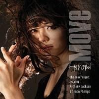 hiromi_move