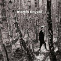 martin_tingvall_en_ny_dag
