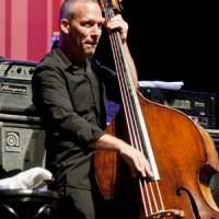 Avishai Cohen Quartet (XVI Festival Internacional de Jazz San Javier, San Javier, Murcia, 2013-07-05)