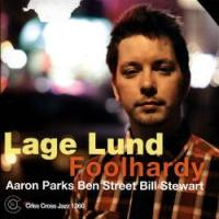 lage_lund_foolhardy
