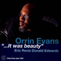 orrin_evans_it_was_beauty