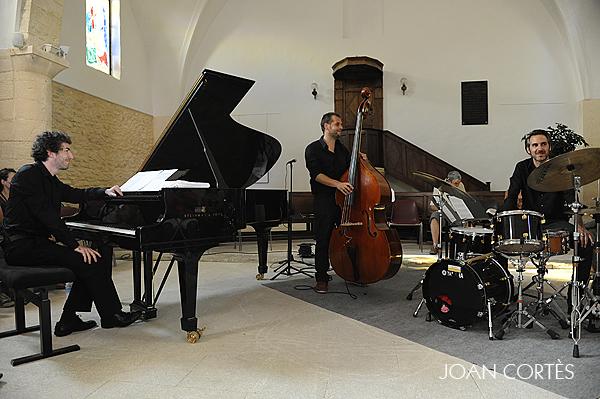 01_130720_DAVID EZKENAZY  (Joan Cortès)_Jazz à Junas