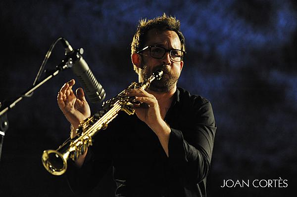 09_130720_EMILE PARISIEN (Joan Cortès)_Jazz à Junas