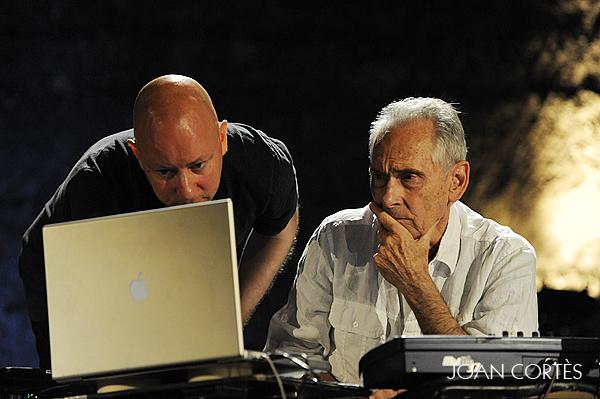 14_130720_PETER HERMAN & JON HASSELL ( Joan Cortès)_Jazz à jUNAS