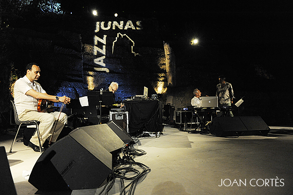 17_130720_JON HASSELL ( Joan Cortès)_Jazz à jUNAS