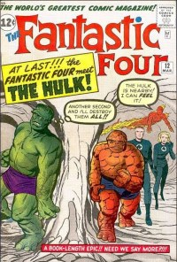fantastic-four12