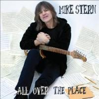 mike_stern_all_over_the_place