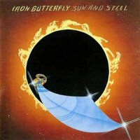 Iron_Butterfly_-_Sun_and_steel