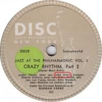 jazz-at-the-philharmonic-crazy-rhythm-part-1-1946-781