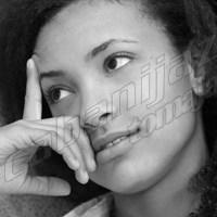 Esperanza Spalding: la nueva esperanza en el jazz y más allá, por Arturo Mora