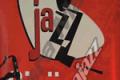 Filthy Habits Ensemble / Jamie Saft Trio / Stéphan Oliva – Jean-Marc Foltz (IV Edición Jazz Sigüenza, Ermita de San Roque, Sigüenza, Guadalajara. 2008-12-05/07)