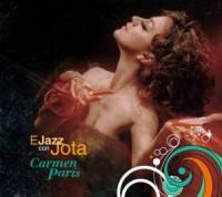 ejazz-con-jota-300x267