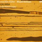 kuhn_bekkas_lopez_kalimba