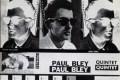Tomajazz recomienda… un CD: Barrage (Paul Bley Quintet, 1965)