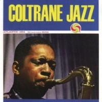John Coltrane Coltrane Jazz
