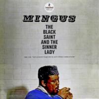 Mingus_Black_Saint