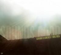Roca - Di Domenico_Sounds Good