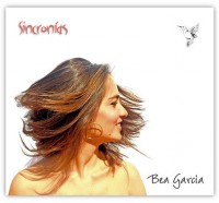 Bea Garcia Sincronias