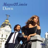 Magos Limon Dawn