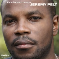 Face-Forward-Jeremy