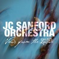 JCSanford Orchestra