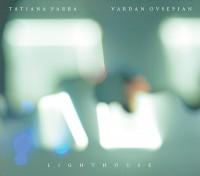 PARRA_OVSEPIAN_LIGHTHOUSE