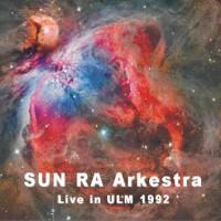 Sun Ra Arkestra Live in ULM 1992