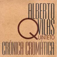 alberto-vilas-quinteto-cronica-cromatica-0