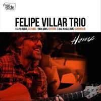 felipe-villar-trio-home