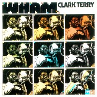 Clark Terry_Wham_MPS_1976