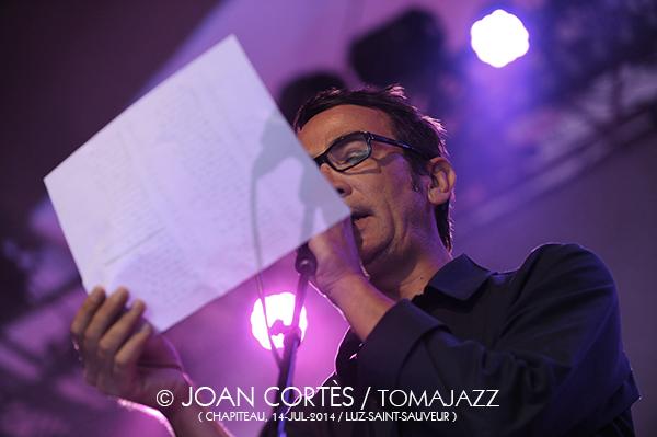 F07_CHATON-MOOR-MOORE (©Joan Cortès)_14jul14_Ch_24 Jazz à Luz_L-S-S