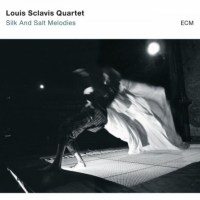 Louis Sclavis Quartet: Silk And Salt Memories (ECM, 2014)