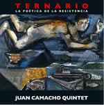 Juan Camacho Ternario
