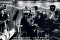 John Hollenbeck, Alban Darche, Sébastien Boisseau, Samuel Blaser: J.A.S.S. (Yolk Records, 2014)