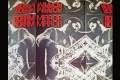 Joe Henderson: Mirror, Mirror (MPS. 1977 -orig-, 2014 -reed.digital)