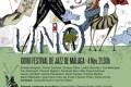 """Ernesto Aurignac presenta """"UNO"""", el proyecto más ambicioso del año"""